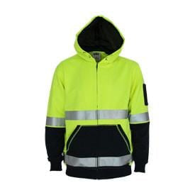 3788 - OZ Workwear