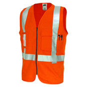 3810 - OZ Workwear