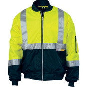 3862 - OZ Workwear