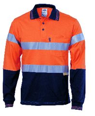3916 - OZ Workwear