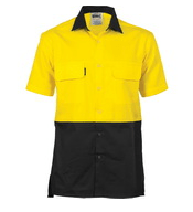 3937 - OZ Workwear