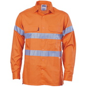 3987 - OZ Workwear