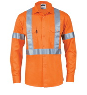 3989 - OZ Workwear
