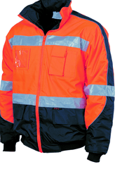 3992 - OZ Workwear