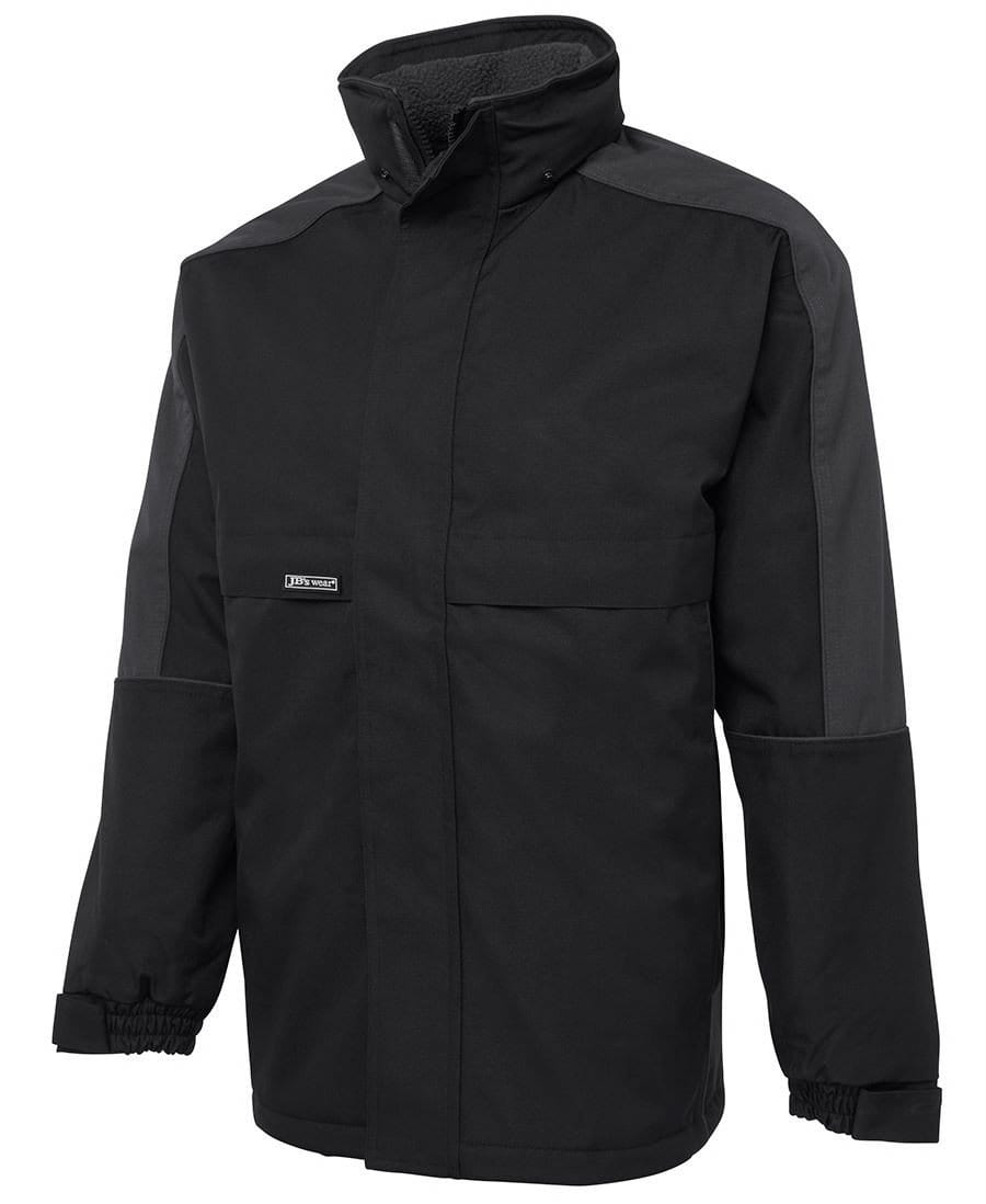 6ATJ - OZ Workwear