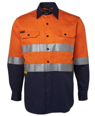 6HLS - OZ Workwear
