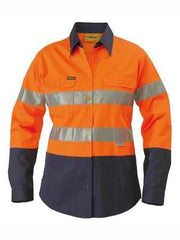 BLT6456 - OZ Workwear