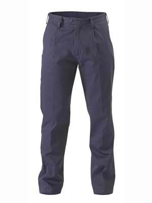BP6007 - OZ Workwear