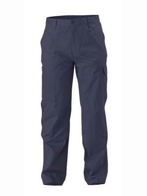 BP6899 - OZ Workwear