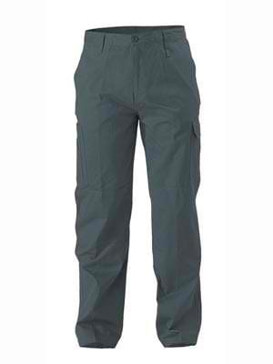 Bisley Lightweight Utility Pant