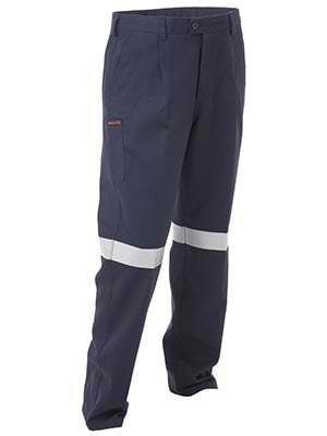 BP8000 - OZ Workwear