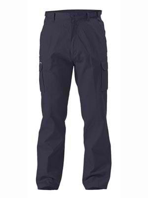 BPC6007 - OZ Workwear