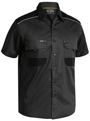 Bisley Flex n Move Shirt