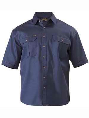 BS1433 - OZ Workwear