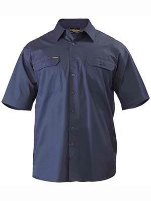 BS1893 - OZ Workwear