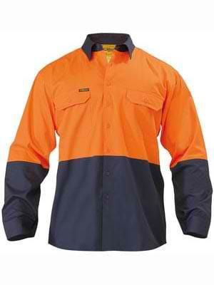 BS6895 - OZ Workwear