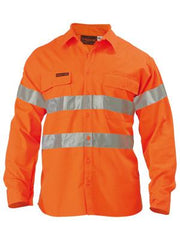 BS8004 - OZ Workwear