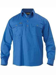 BSC6433 - OZ Workwear
