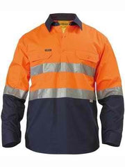 BSC6896 - OZ Workwear