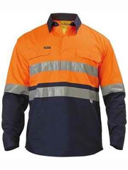 BSC7042T - OZ Workwear