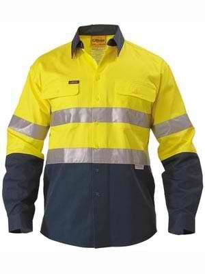 BT6456 - OZ Workwear