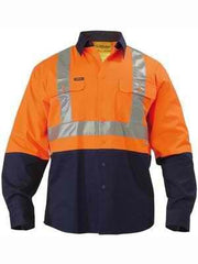 BT6458 - OZ Workwear