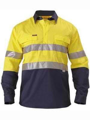BTC6456 - OZ Workwear