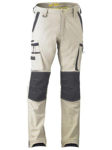 BPC6330 - OZ Workwear