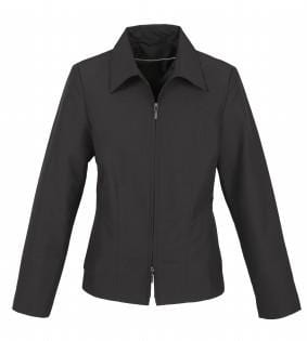 J125LL Ladies Studio Jacket