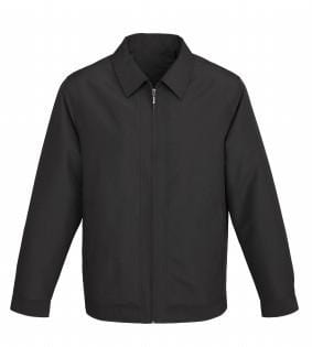 J125ML Mens Studio Jacket - OZ Workwear