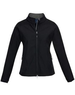 J307L Ladies Geneva Jacket - OZ Workwear