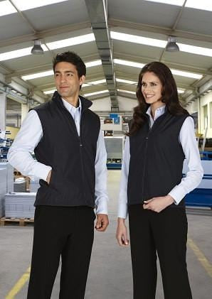 NV5300 - OZ Workwear