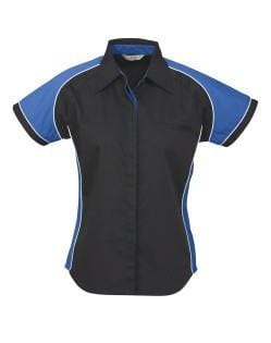S10122 - OZ Workwear