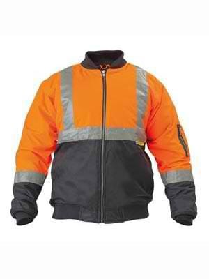 BJ6731 - OZ Workwear