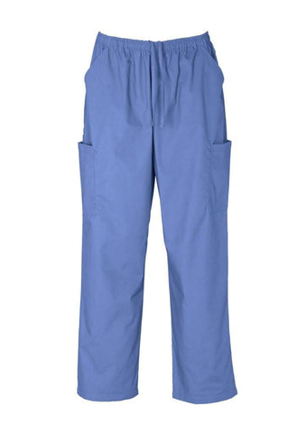 H10610 - OZ Workwear