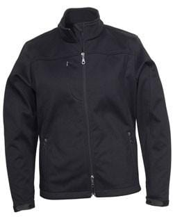 J3880 Mens Softshell Jacket