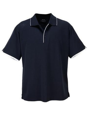P3200 Mens Elite Polo - OZ Workwear