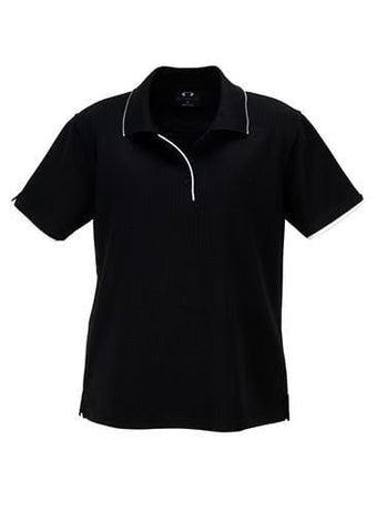 P3225 Ladies Elite Polo