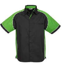 S10112 - OZ Workwear