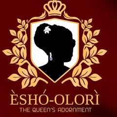 Accessories by ESHO OLORI