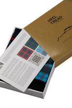 Heel Tread Socks - 930 Special Edition Pack