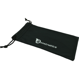 Boostnatics Micro-Fiber Bag