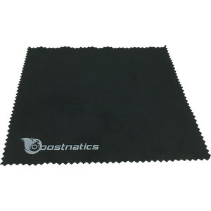 Boostnatics Micro-Fiber Cleaning Cloth