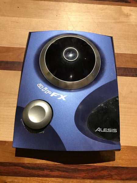 Alesis AirFX Sound and Effects Controller w/ Box