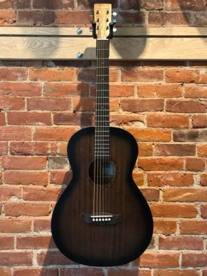Tanglewood TWCR P