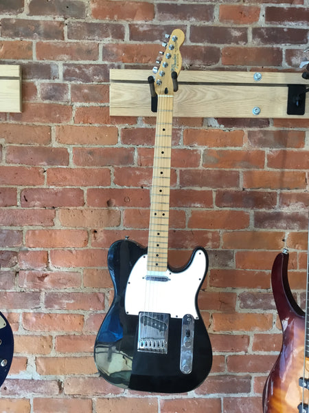 Fender Telecaster Made in Mexico