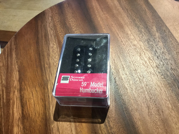 Seymour Duncan 59 Model Humbucker Neck Pickup