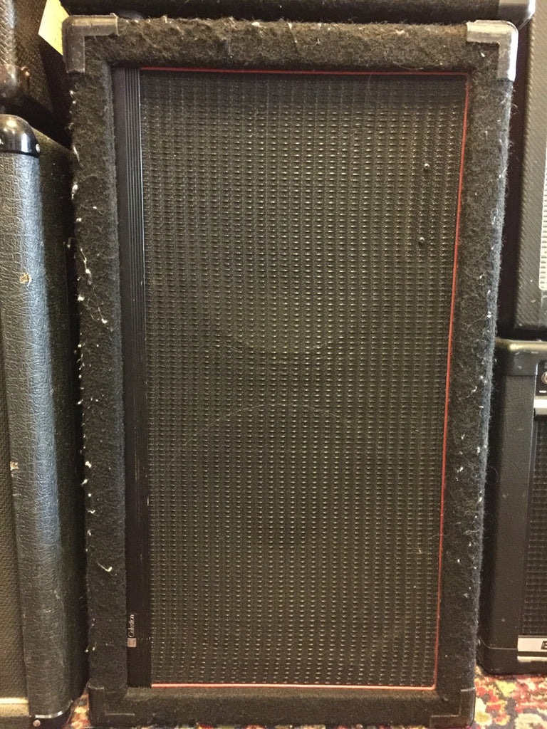 Crate 2x12 GC-120 GT Cabinet