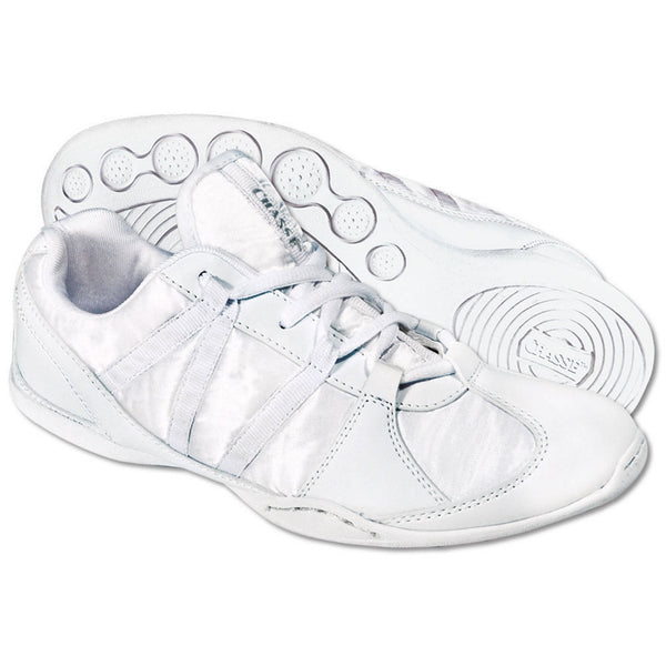 Chasse Ace Cheerleading Shoe