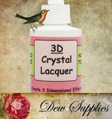 3d crystal lacquer 4oz glaze adhesive great for making glass tile 3d crystal lacquer 4oz glaze adhesive great for making glass tile scrabble tile pendants mozeypictures Image collections